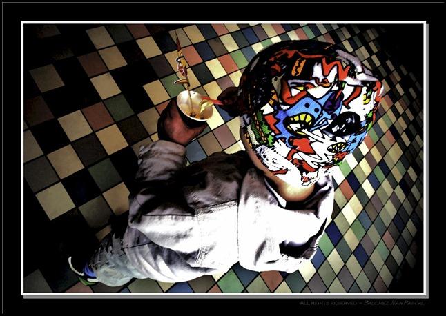 Ieper-kleur-2.jpg