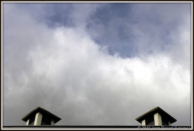 Copyright-Salomez-Jean-Pascal-2012-017.jpg