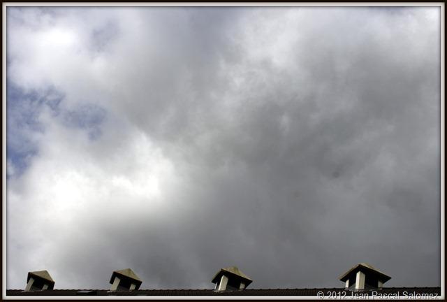 Copyright-Salomez-Jean-Pascal-2012-019.jpg