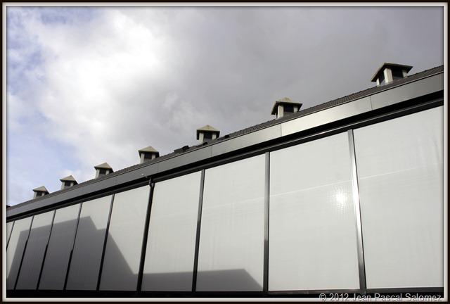 Copyright-Salomez-Jean-Pascal-2012-023.jpg