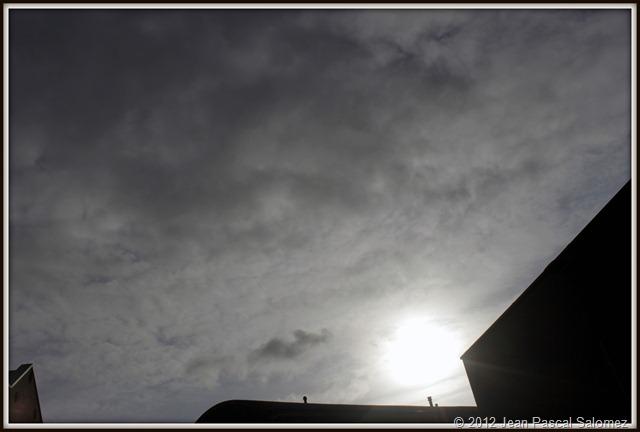 Copyright-Salomez-Jean-Pascal-2012-024.jpg