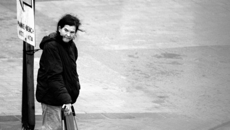 Bray Dunes Copyright Jean Pascal Salomez (31)