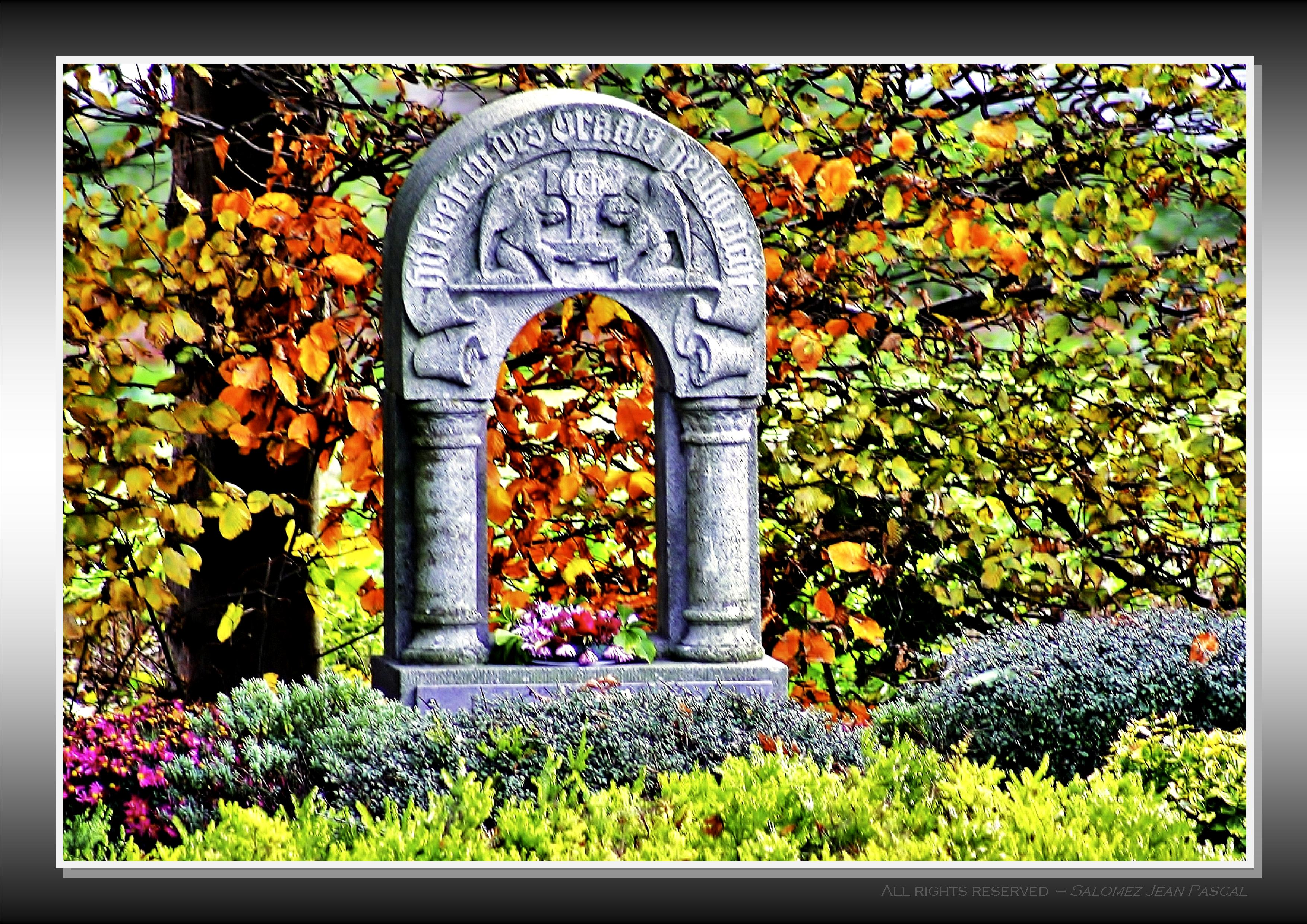 kerkhof-kleur-2