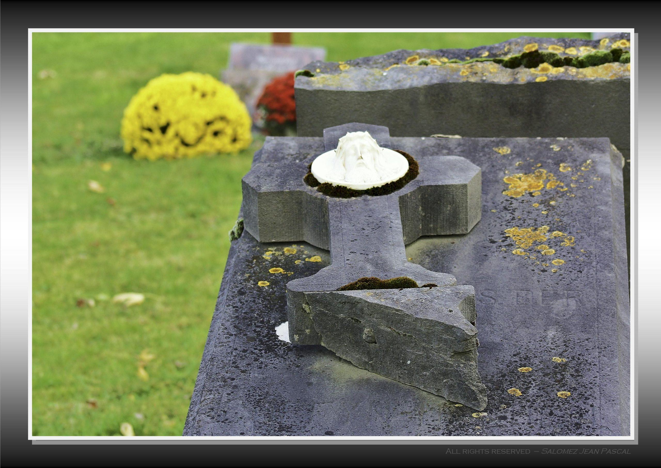 kerkhof-kleur-4