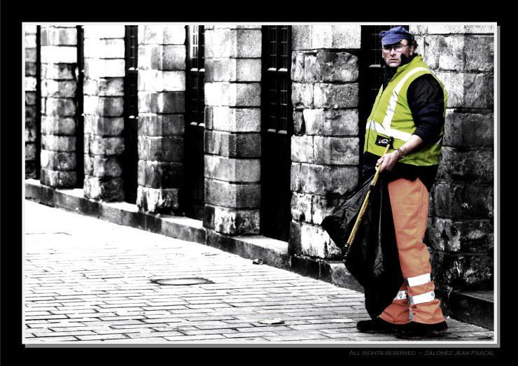 straatfotografie-ieper