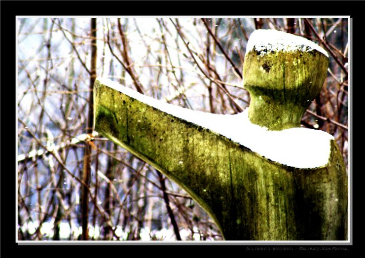 straatfotografie-ieper-kleur-1