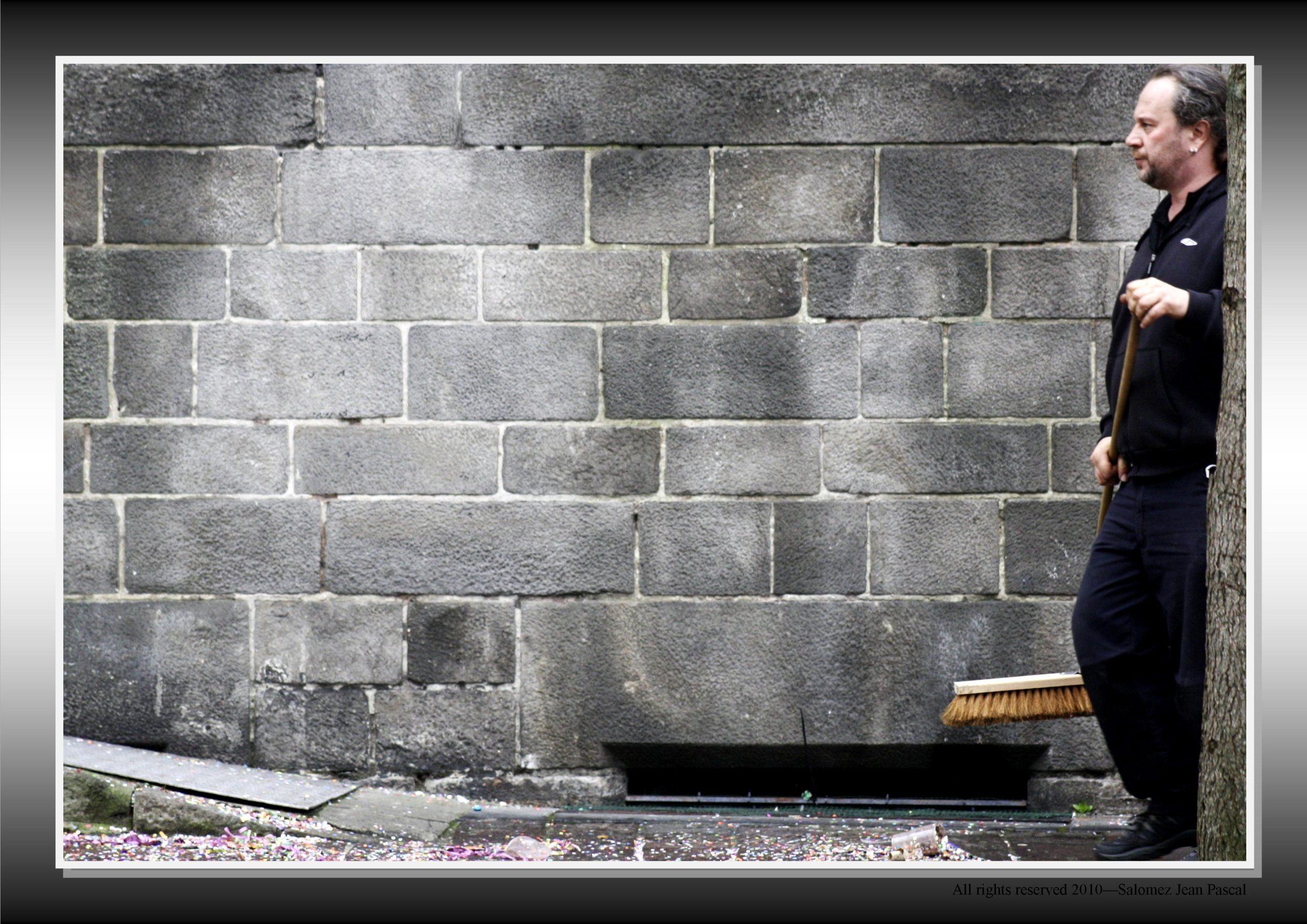 straatfotografie-ieper-kleur-4 (1)
