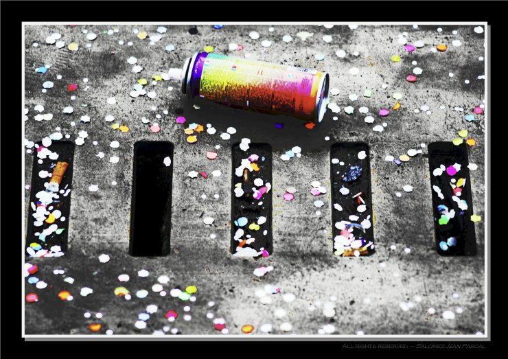 straatfotografie-ieper-kleur-5