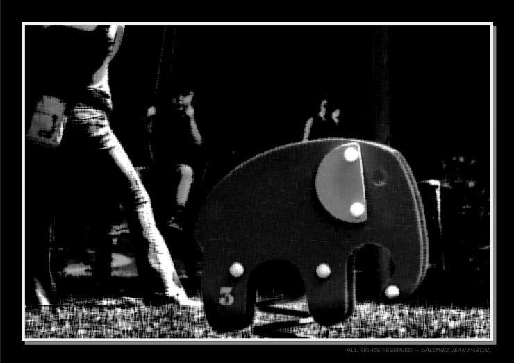 straatfotografie-ieper-z-w-4