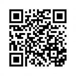 Scan of klik op de QR code